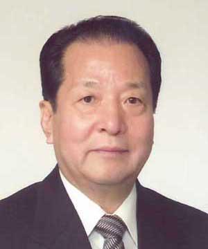 山口 富雄