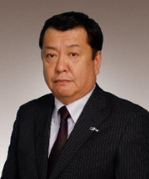 鶴嶋 浩二