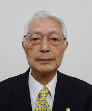 山田 博忠