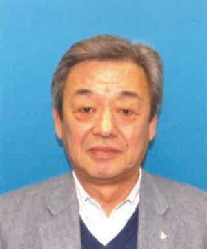 中田 敬一