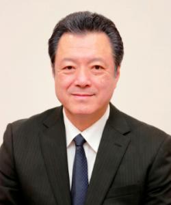 井村 勇夫