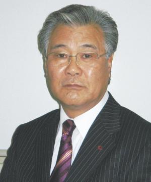 山田 清司