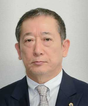 蛭田清樹郎